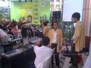 Tp. Hồ Chí Minh: Cho thuê âm thanh sân khấu tổ chức tiệc tết niên 2012-C1220 CL1175139