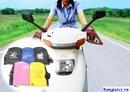 Tp. Hà Nội: Găng tay đi xe máy chống rét, chống gió, chống mưa CL1109998