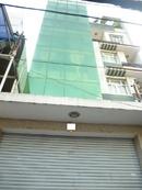Tp. Hồ Chí Minh: Bán nhà mặt tiền Phan Đình Phùng, F17, Phú Nhuận 11. 5 tỷ CL1174665