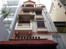 Tp. Hồ Chí Minh: Cần vốn bán gấp nhà Hoàng Hoa Thám, Phường 51Tầng hầm + 1T + 2L + Sân thượng CL1174665