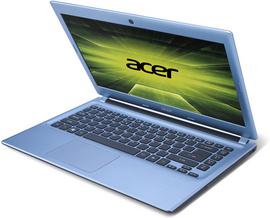 Acer Aspire V5-471 Core I3-2367| Ram 4G| HDD500| Vga Rời 1G, Giá cực rẻ!