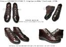Tp. Hà Nội: Giày nam tăng chiều cao GT186. 75 CL1176790P3