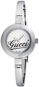 """Tp. Hồ Chí Minh: Đồng hồ nữ chính hãng - Gucci 105 Series 6. 5"""" Ladies Watch YA105528. CL1182656P5"""