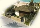 Tp. Hà Nội: Sunset Sanato Phú quốc – Khu nghỉ dưỡng hàng đầu VN cùng nét hoang sơ CL1174683