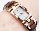 Tp. Hồ Chí Minh: Đồng hồ DKNY Nử chính hãng nhập từ Mỹ CL1182656P5