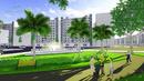 Đồng Nai: Sang gấp 98m2 đất thổ cư - tiện đầu tư, xây nhà trọ - đã có sổ hồng CL1165576