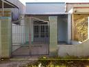 Tp. Hồ Chí Minh: Bán nhà và đất xã Tân Thông Hội, H. Củ Chi - DT : 117m2; Giá bán : 420 triệu CL1175042P2