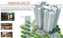 Tp. Hồ Chí Minh: Bán căn hộ chung cư khu An Phú – An Khánh, Q. 2_17,5tr/ m2_0909868925 CL1145637