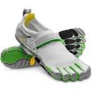 Tp. Hồ Chí Minh: Giày ngón chân Vibram Lady Fivefingers Bikila Running Shoes Mua hàng Mỹ tại e24h CL1175493