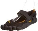 Tp. Hồ Chí Minh: Giày ngón chân Vibram FiveFingers W's Classic Mua hàng Mỹ tại e24h CL1175493