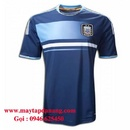 Tp. Hà Nội: Quần áo bóng đá thể thao giá siêu rẻ siêu khuyến mại chỉ với 90k/ bộ, CL1181215P7