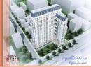 Tp. Hà Nội: Bán chung cư Westa Coma 18 giá chỉ 900 triệu VNĐ/ căn CL1145637