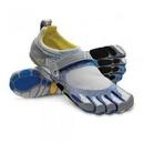 Tp. Hồ Chí Minh: Giày ngón chân Vibram Bikila Running Shoes for Men CL1176790P3