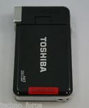 Tp. Hồ Chí Minh: máy quay phim Toshiba Camileo S30 PA3893U-1CAM Full-HD Camcorder mua hàng mỹ tại CL1177583