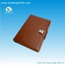 Tp. Hồ Chí Minh: Chuyên sản xuất sổ tay công ty Trí Việt CL1059966