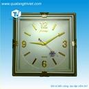Tp. Hồ Chí Minh: Đồng hồ quảng cáo quà tặng Trí Việt CL1059966