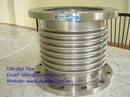 Tp. Cần Thơ: mat bich chong rung CL1175249