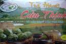 Tp. Hồ Chí Minh: Các loại trà đặc biệt cho phòng và chữa bệnh rất hay CL1174984