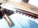 Tp. Hồ Chí Minh: Piano bỏ túi - Harmonica chromatic Swan 1040 - Chỉ 650k!! CL1059966