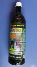 Tp. Hồ Chí Minh: Nước ép trái nhàu-chữa tê thấp, hạ cholesterol, nhức mỏi CL1174984