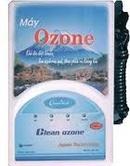 Tp. Hà Nội: Máy Ozone Cleantech 500. 000 đ/ sp CL1177731