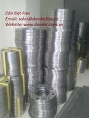 Bình Thuận: mat bich inox CL1175183