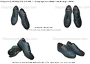 Tp. Hà Nội: Giày nam hàng hiệu GT169. 7 CL1175493