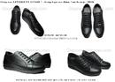 Tp. Hà Nội: Giày nam đẹp GT168. 7 CL1175493