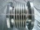 Tp. Cần Thơ: below flexible CL1188756