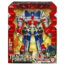 Tp. Hồ Chí Minh: Quà tặng noel cho bé - Transformers Leader Optimus Prime. CL1178548P3