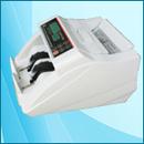 Bà Rịa-Vũng Tàu: Máy đếm tiền XIUDUN 2010W giá rẽ tại minh khuê vào cuối năm CL1182095P11