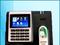 [3] hệ thống kiểm soát của 5000A+ ID giá rẽ tại minh khuê vào cuối năm