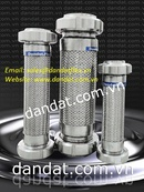 Bắc Cạn: rac co inox CL1175540