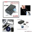 Tp. Hà Nội: Thiết bị nghe lén( nghe trộm) siêu nhỏ bí mật CL1218080