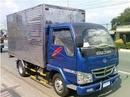 Tp. Hồ Chí Minh: bán xe tải vinaxuki trả góp .bán xe tải vinaxuki . CL1108678P8