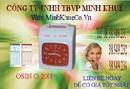 Bà Rịa-Vũng Tàu: bán &Chuyên Cung Cấp Sỉ, Lẻ Mực Dùng Cho Máy Chấm Công Thẻ giấy CL1177116P8