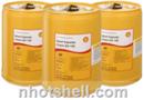 Tp. Hồ Chí Minh: Bán Dầu Nhớt Shell, BP, Mobil, Fuchs cho các nhà máy xí nghiệp lớn CL1179129P7