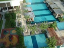 Tp. Hồ Chí Minh: Nice rental apartment in The Estella, nice view and reasonable price. CL1176251