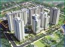 Tp. Hồ Chí Minh: Cần bán căn hộ chánh hưng giai việt 150m2, view hồ bơi, giá 16tr/ m2 bao VAT CL1192597P4