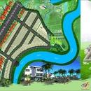 Tp. Hồ Chí Minh: Đất nền thổ cư giá rẻ đường Lê Văn Lương, xã Nhơn Đức, Nhà Bè, 290tr/ nền CL1078027P5