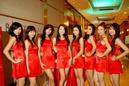 Tp. Hồ Chí Minh: nâng cao đẳng cấp với dịch vụ cung cấp PG tiệc chuyên nghiệp CL1195700P10