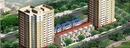 Tp. Hà Nội: Bán căn hộ chung cư 282 lĩnh nam giá rẻ CL1177321
