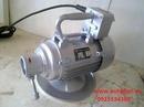 Tp. Hà Nội: Động cơ đầm dùi bê tông chạy điện 1. 38kw/ 380v, 1. 38kw/ 220v CL1174397P9