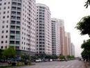 Tp. Hà Nội: Bán căn hộ chung cư 17 T3 giá chỉ 29 triệu / m2 CL1177317