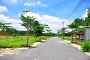 Đồng Nai: Đất Đồng Nai mặt tiền đường, gần sân bay LT CL1168149