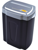 Bà Rịa-Vũng Tàu: máy huỷ giấy bosser 180x gold giá rẽ cuối năm CL1175778