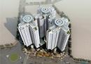 Tp. Hà Nội: Golden Palace-không gian sáng tạo-sự lựa chọn hoàn hảo CL1164086