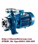 Tp. Hà Nội: 0983. 480. 889-máy bơm công nghiệp Pentax 7. 5Kw Máy bơm CM 40 – 160A CL1180942P4