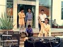Tp. Hồ Chí Minh: Cho thuê âm thanh sân khấu chuyên nghiệp giá rẻ nhất-C1225 CL1175592