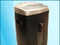 [1] máy huỷ giấy bosser 240X giá rẽ cuối năm